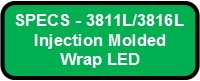 INJECTION MOLDED WRAP SPECS 3811L 3816L LED