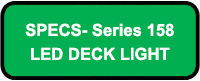 DeckLight Series158 Button