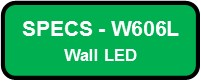 MOD U BEAM SPECS W606L WALL LED