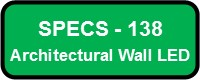LINDEN SPECS 138 ARCHITECTURAL WALL PACK LED