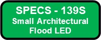 FULTON SPECS 139S ARCHITECTURAL FLOOD LED