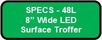 EXCELON SURFACE LED SPECS 48L